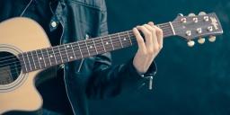 Nemzetközi Bluegrass és Akusztikus Zenei Fesztivál  2021