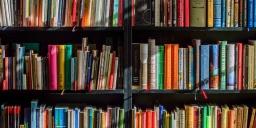 Lajosmizse könyvtár program 2020. Könyvkölcsönzés előzetes egyeztetéssel