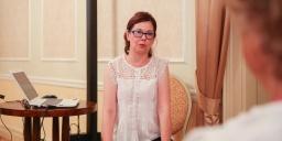 Jókai Anna Szalon programok 2020. Online jegyvásárlás