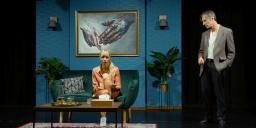 Corvin Művelődési Ház - Erzsébetligeti Színház programok 2021
