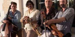 Opus Jazz Club programok 2020 / 2021. Koncertek és online jegyvásárlás