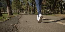 Hűség napi futás 2020 Sopron