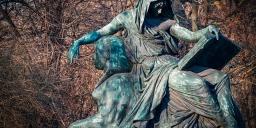 A művészet templomai sorozat az Art+ Cinema műsorán 2020. Online jegyvásárlás
