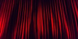 Vígszínház előadások 2020. Műsor és online jegyvásárlás