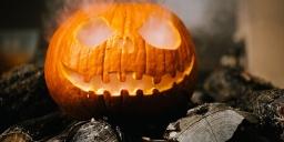 Halloween Debrecenben, wellness hétvége családi programokkal az Erdőspuszta Club Hotelben