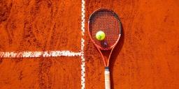 Hotel teniszpályával Demjénben, teniszpálya bérlés külsős vendégeknek is