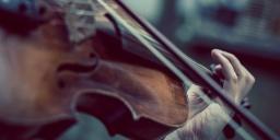 Koncert az Aquincumi Múzeumban, a Budapesti Fesztiválzenekar online minikoncertje