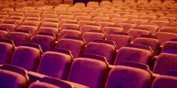 Szekszárdi színházi előadások 2021