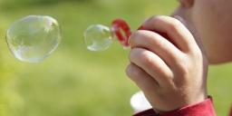 Gyereknap Tiszaliget 2021. Vakáció indító Gyermeknap a Tiszaligetben
