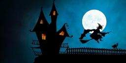 Halloween program Budapesten, szabaduló szoba, tárlatvezetés, koncert a Természettudományi Múzeumban
