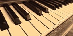 Matinékoncertek 2021. Szombati koncertek a Liszt Ferenc Emlékmúzeumban, online jegyek