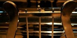 Koncert az Aquincumi Múzeumban 2021. Antik/Avantgárd koncert