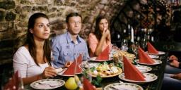 November 1. ünnepi hétvége Móron családi programokkal várja Önt és családját Öreg Prés Fogadónk