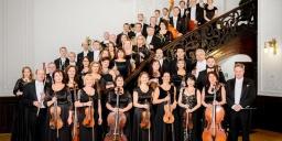 A Duna Szimfonikus Zenekar koncertjei 2020 / 2021. Online jegyvásárlás