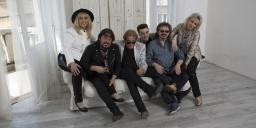 Neoton Família koncertek 2022. Online jegyvásárlás