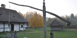 Sóstói Múzeumfalu programok 2020. Események, rendezvények, foglalkozások