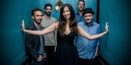 Opus Jazz Club programok 2020. Koncertek és online jegyvásárlás
