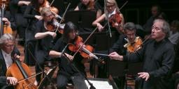 Concerto Budapest koncertek 2020 / 2021. Online jegyvásárlás
