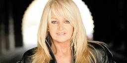 Bonnie Tyler koncert 2021. Online jegyvásárlás