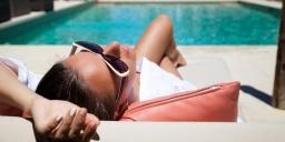 Wellness Gyulán, 5 éjszakás nyári pihenés teljes panzióval a Wellness Hotel Gyulában