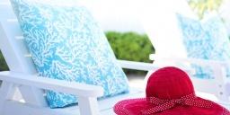 Hétköznapi wellness, akciós pihenés teljes panzióval a Wellness Hotel Gyulában