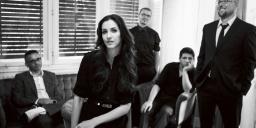 Váczi Eszter & Quartet koncertek 2020. Online jegyvásárlás