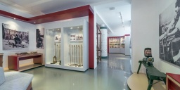 Szent István Király Múzeum programok 2020. Események, rendezvények, fesztiválok