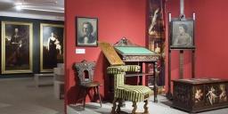Nyíregyházi kiállítások 2021. Várjuk a Jósa András Múzeumban, Kállay Gyűjteményben, Múzeumfaluban!