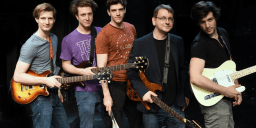 Kőbányai koncertek 2021. Online jegyvásárlás
