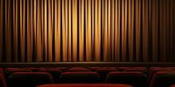 Kossuth Filmszínház Mohács 2020. Online jegyvásárlás