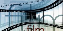 Hajdúszoboszlói mozi, filmvetítés a nyári szezonban minden csütörtökön a Szabadtéri Színpadon