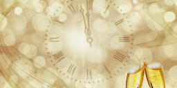 Pótszilveszteri wellness pihenés ünnepi vacsorával és programokkal a ceglédi Aquarell Hotelben