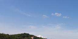 Júniusi nyaralás a Balatonnál előszezoni áron, kezdje a vakációt a vízparti Hotel Club Tihanyban