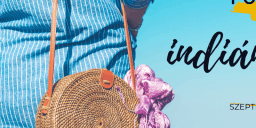 Nyárvégi akciós üdülések a Balatonnál, szezonzáró ajánlat a vízparti Club Tihany szállodában