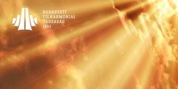 Budapesti Filharmóniai Társaság Zenekara koncertek 2020