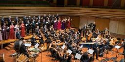 Müpa koncertek Budapest 2020 / 2021. Online jegyvásárlás