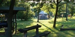 Drégelyvár Szabadidőpark