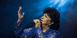 Bangó Margit koncertek 2021. Online jegyvásárlás