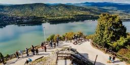 Visegrádi programok 2021. Fesztiválok, rendezvények, események Visegrádon