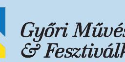 Győri Művészeti és Fesztiválközpont