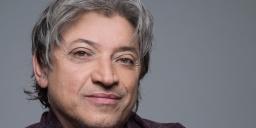 Badár Sándor stand up előadások 2020. Online jegyvásárlás