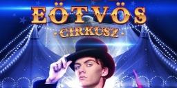 Cirkusz Dunaújváros 2020. Online jegyvásárlás