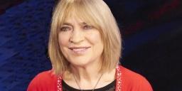 Kovács Kati koncert 2021