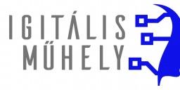 Digitális műhely, drónszimulátor, virtuális valóság és holográfia a Digitális Erőműben