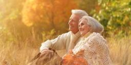 Nyugdíjas akciós üdülés Hévízen, wellnessel és gyógykezeléssel a Bonvital felnőttbarát szállodában