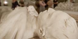József nádor élete. A történelmi sétán megismerjük nádori tevékenységét és tragédiákkal teli életét