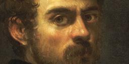 Tintoretto élete és művei - VÁRkert Mozi