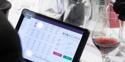 VinAgora Nemzetközi Borverseny 2021