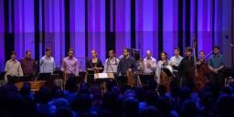 Budapest Music Center programok 2021. Online jegyvásárlás