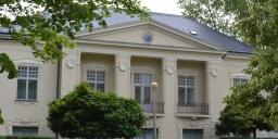 Kállay Gyűjtemény Múzeum Nyíregyháza